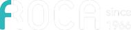 Froca  Logo